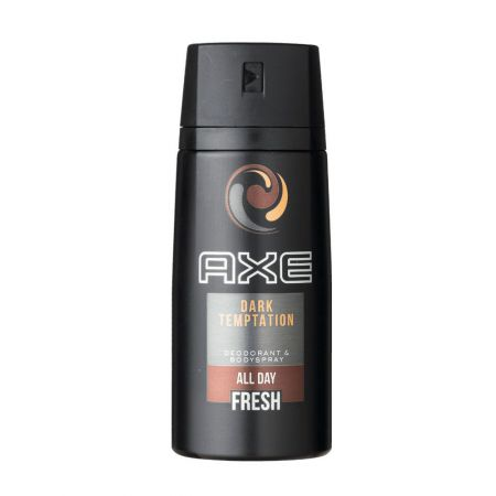 axe deo 150ml dark temptation