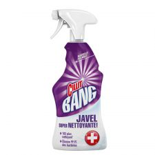 cillit bang javel super nettoyante spray 750ml