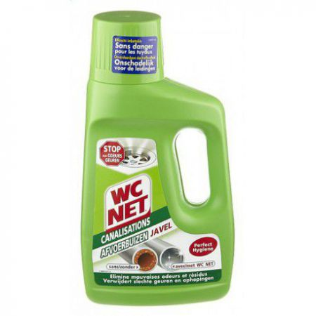 wc net canalisations javel 1l 750ml