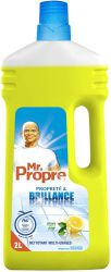 mr propre citron d ete 1l