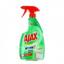 ajax optimal 7 cuisine 750ml