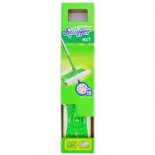 swiffer kit xl