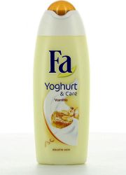 fa yoghurt et care 300ml