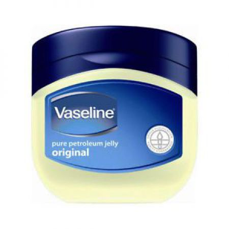 vaseline original 100ml 2