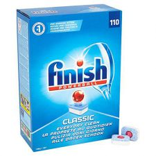 finish classic action pre trempage