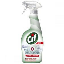 cif antibacterien multi usages 750 ml