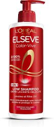elseve low color vive